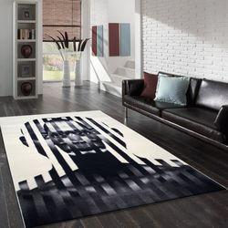 Payidar Evrim HB36 Modern Halı - 150x233 cm
