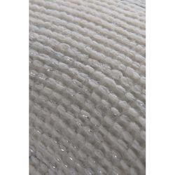 Chilai Home Round Banyo Halısı (Beyaz) - 90x90 cm
