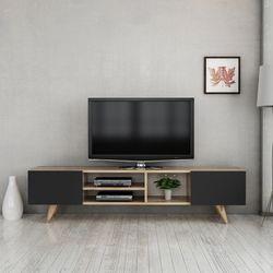 House Line Dore Tv Ünitesi - Çırağan/Siyah