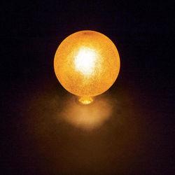 Cata 6W Dekoratif Rustik Ampul - Amber