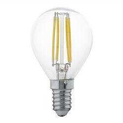 Eglo 11499 2700K Ampul - Sarı Işık