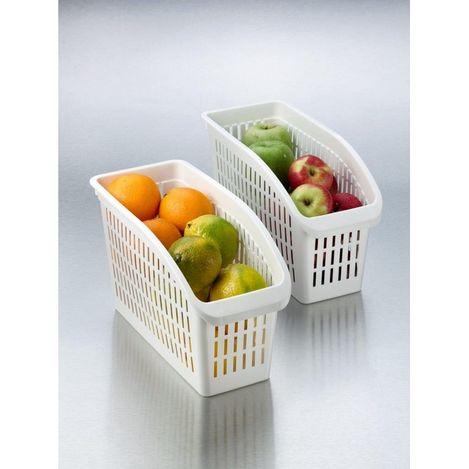 Colours in Kitchen 29527 Compact Mutfak Düzenleyici
