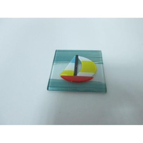 Colours in Kitchen 90002 Atadan Cam Gider Taşı