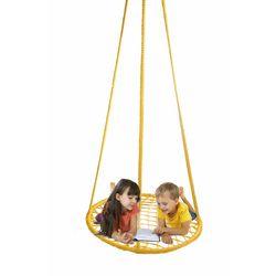 Altınoluk Orta Boy Çocuk Salıncak ( Sarı )