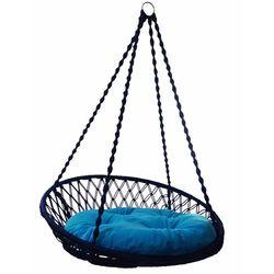Altınoluk Relaks Salıncak Lacivert ( Mavi Minderli )