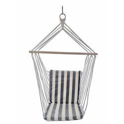 Altınoluk Sandalye Salıncak ( Siyah Beyaz )