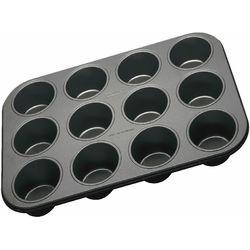 Zenker Easy Clean 12'li Muffin Kalıbı