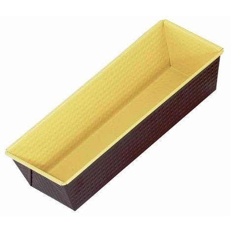 Resim  Zenker Cohoco Baton Ekmek ve Kek Kalıbı - 30 cm