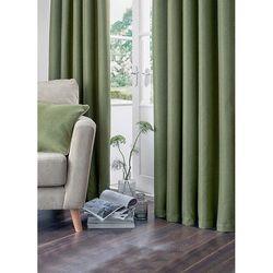 Premier Home Fon Perde (Yeşil) - 140x270 cm