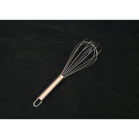 Metaltex Paslanmaz Çelik Çırpıcı - 30 cm