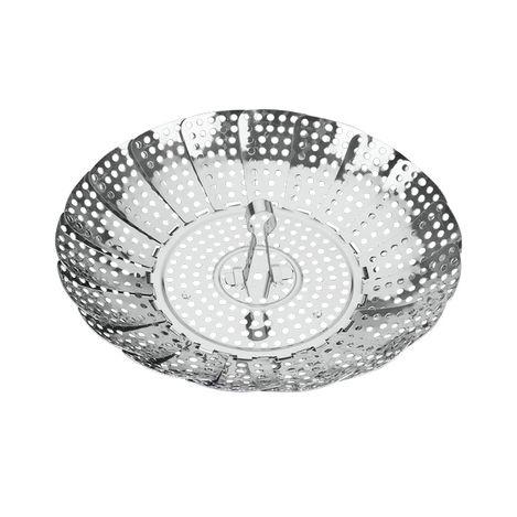 Metaltex Vaporette Buharla Sebze Pişirici