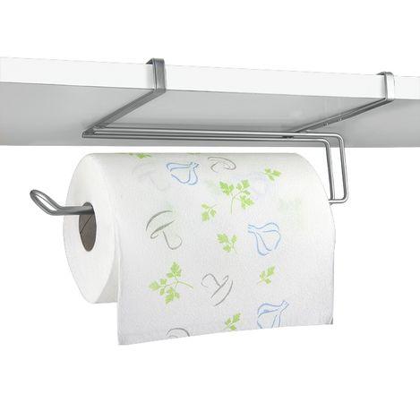 Metaltex Easy Roll Kağıt Havlu Rafı