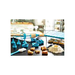 Freecook Cookie Set - Asorti