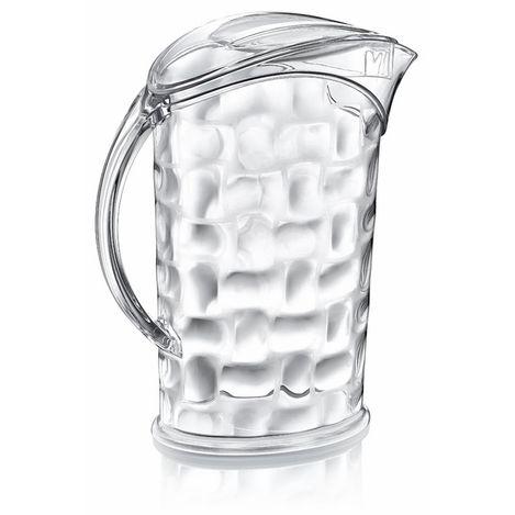 Freecook Kuğu Sürahi (Asorti) - 1700 ml