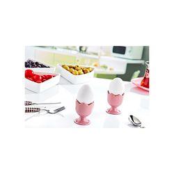 Freecook 4'lü Ayaklı Yumurtalık - Asorti