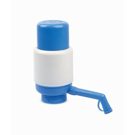 Urve Smart Su Pompası - Asorti