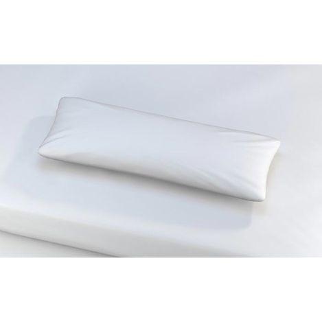 Resim  Alla Turca AT9619 Yan Yatış Hamile Yastığı - 40x120 cm