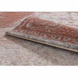 Saray Halı Tarz 023-GH0 120x170 cm Söve Desen Halı