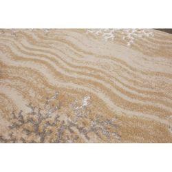 Linnea Sisal %100 Pamuk Banyo Paspası - 60x90 cm