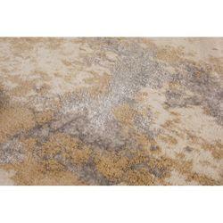 Linnea Casual %100 Pamuk Banyo Paspası - 60x90 cm