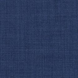 Premier Home Fon Perde (Mavi) - 140x270 cm