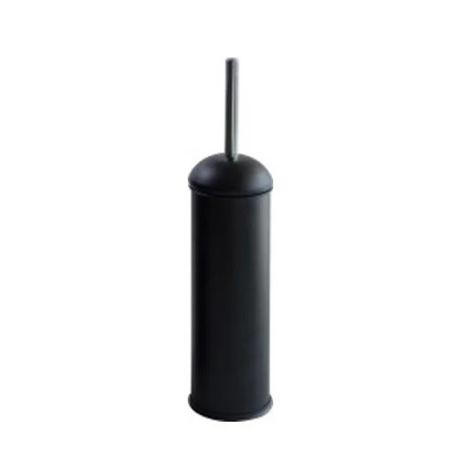 Resim  Dibanyo 555101BR-S Bon Klozet Fırçası - Siyah