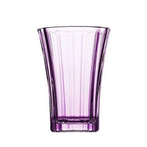 Resim  Paşabahçe 52400-6-1090039 Diamond Kahve Yanı Bardağı