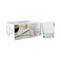 Paşabahçe 420023-6 Meşrubat Bardağı