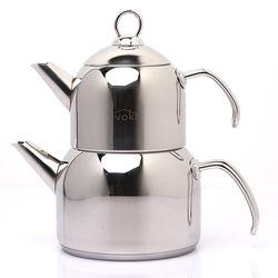 Evoks EVX-005 Çaydanlık