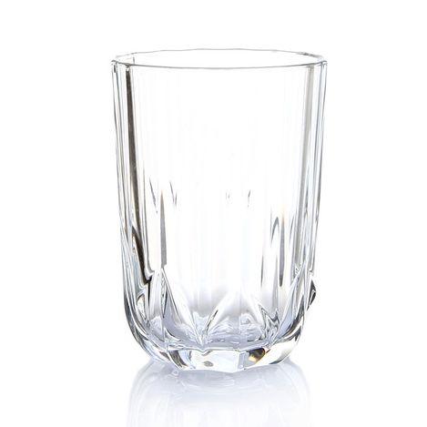 Paşabahçe 52462-6 Meşrubat Bardağı