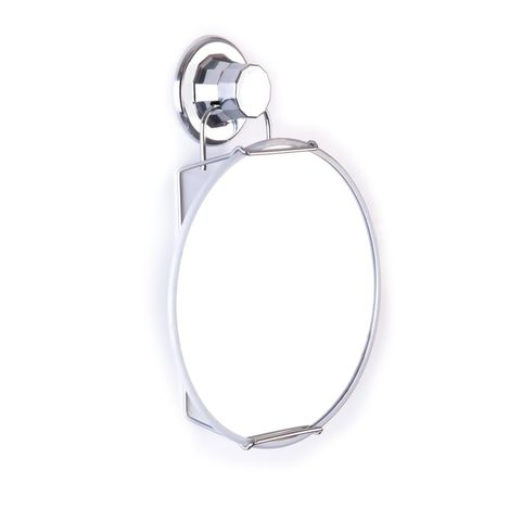 Resim  Tekno-Tel DM230 Vakumlu Ayna