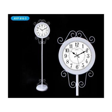 Galaxy AYP-810-3 Ayaklı Saat