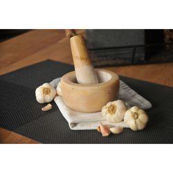 Bambum Culina Bal Köpüğü Taş Havan