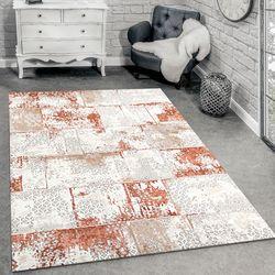Bahariye LM 9132 Craft Halı - 200x290 cm