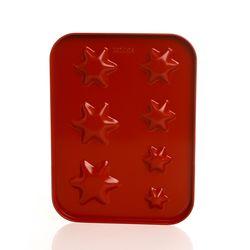 Fackelmann Zenker Special Yıldız Şekilli Kek Kalıbı