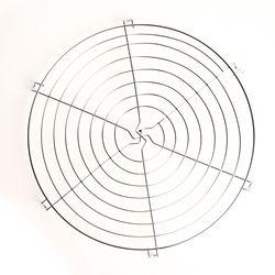 Fackelmann Kek Sogutma Altlıgı - 35 cm