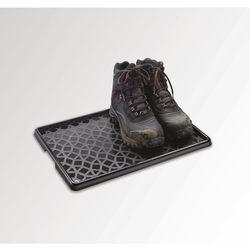 Gondol Multix Çok Amaçlı Ayakkabı Tepsisi - Asorti