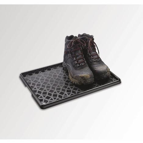 Resim  Gondol Multix Çok Amaçlı Ayakkabı Tepsisi - Asorti
