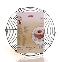 Fackelmann Pasta Teli - 32 cm