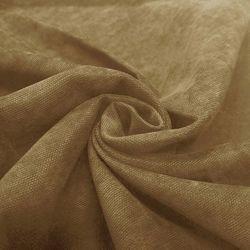 Premier Home Harmony Fon Perde (Camel) - 140x270 cm