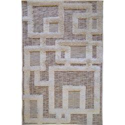 Giz Home SH17 Silva Halı - 75x150 cm