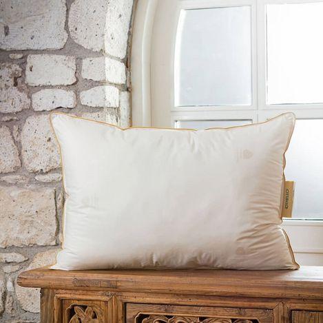 Othello Classico Woolla Yün Yastık - 50x70 cm