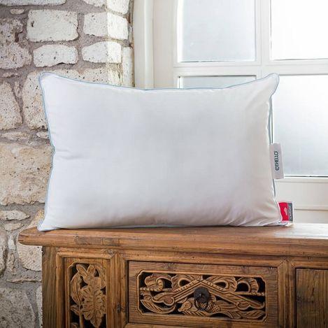 Othello Elegante  Coolla Yastık - 50x70 cm