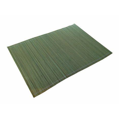 Bambum BASSE01 Servizio Amerikan Servis
