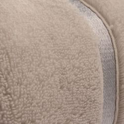 Hobby Dolce Yüz Havlusu (A.Mavi) - 50x90 cm