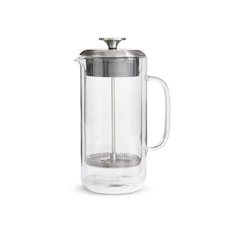 Zwilling Sorrento French Press - 750 ml