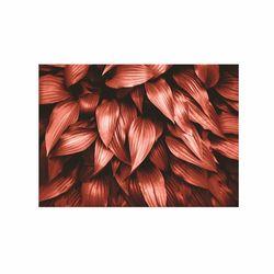 Doku Tablo CİGE-2448 Çiçek-5 Kanvas Tablo