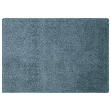 Comfort 1006 Makine Halısı (Mavi) - 80x150 cm
