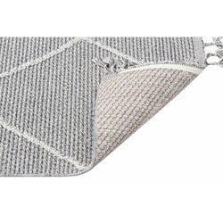 Eko Halı Soho SH 02 Makine Halısı (Grey) - 130x190 cm