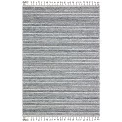 Eko Halı Soho Makine Halısı - 130x190 cm - Lacivert